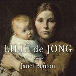 Lilli de Jong, Janet Benton