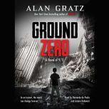 Ground Zero, Alan Gratz