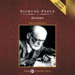 Dreams, Sigmund Freud