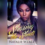 Sharing the Sheets, Natalie Weber