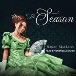 The Season, Sarah MacLean