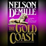 The Gold Coast, Nelson DeMille