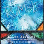 Rumble, Ellen Hopkins