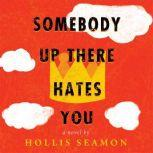 Somebody Up There Hates You, Hollis Seamon