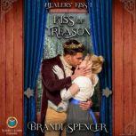 A Seer's Daughter, B. C. Marine