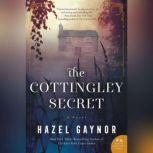 The Cottingley Secret, Hazel Gaynor