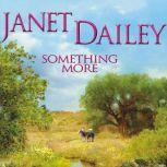 Something More, Janet Dailey
