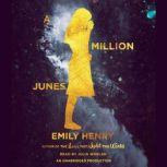 A Million Junes, Emily Henry