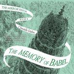 Memory of Babel, The, Christelle Dabos