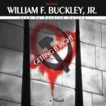 Getting It Right, William F. Buckley Jr.
