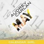 May, Audrey Carlan