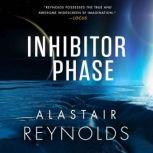 Inhibitor Phase, Alastair Reynolds