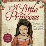 A Little Princess, Frances Hodgson Burnett