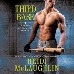 Third Base, Heidi McLaughlin