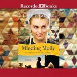 Minding Molly, Leslie Gould