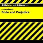 Pride and Prejudice, Marie Kalil, M.A.