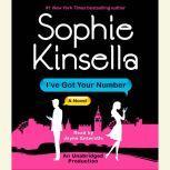 I've Got Your Number, Sophie Kinsella