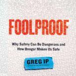 Foolproof Why Safety Can Be Dangerous and How Danger Makes Us Safe, Greg Ip