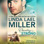 Country Strong, Linda Lael Miller