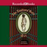 The Traitors' Gate, Avi