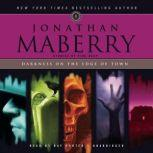Darkness on the Edge of Town Stories of Pine Deep, Jonathan Maberry