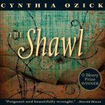 The Shawl, Cynthia Ozick