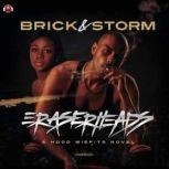 Eraserheads, Brick & Storm