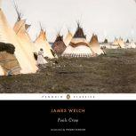 Fools Crow, James Welch