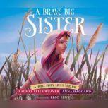 Unexpected Hero, An A Bible Story About Rahab, Rachel Spier Weaver