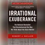 Irrational Exuberance, Robert J. Shiller