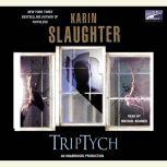 Triptych, Karin Slaughter