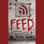 Feed, Mira Grant