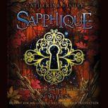 Sapphique, Catherine Fisher