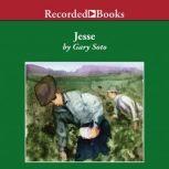 Jesse, Gary Soto