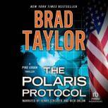 The Polaris Protocol, Brad Taylor