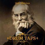 Drum Taps, Walt Whitman