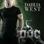 Doc, Dahlia West