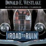 The Road to Ruin, Donald E. Westlake