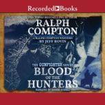 Ralph Compton Blood of the Hunters, Ralph Compton
