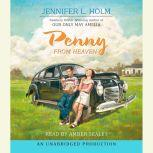 Penny From Heaven, Jennifer L. Holm