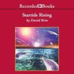 Startide Rising, David Brin