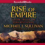Rise of Empire, Michael J. Sullivan