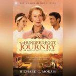 The Hundred-Foot Journey, Richard C. Morais