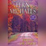 Truth or Dare, Fern Michaels