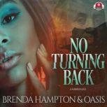No Turning Back, Brenda Hampton