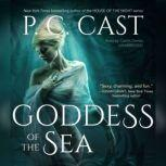 Goddess of the Sea, P. C. Cast