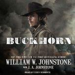 Buckhorn, J. A. Johnstone