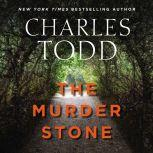 The Murder Stone, Charles Todd