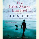 The Lake Shore Limited, Sue Miller