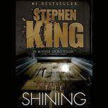 The Shining, Stephen King